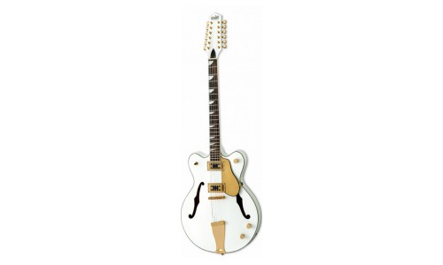 EASTWOOD CLASSIC 12 WHITE
