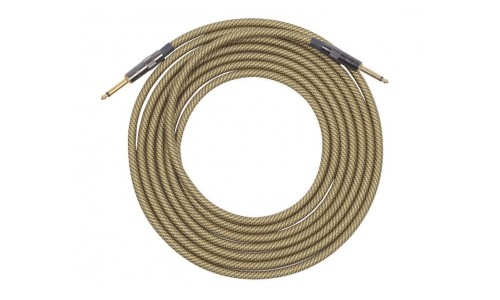 LAVA CABLE VINTAGE 20ft S/RA Silent