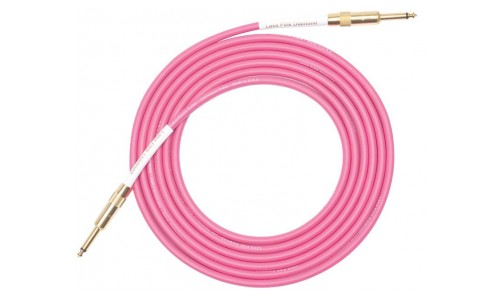 LAVA CABLE PINK DIAMOND 12 RA/RA
