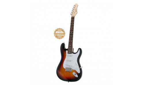 EAGLETONE SPARROW RW SUNBURST