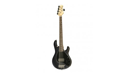 MUSIC MAN STINGRAY 5 COBALT MN BLACK