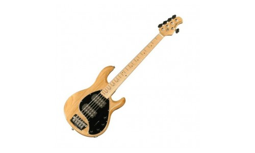 MUSIC MAN STINGRAY 5 HH MN NATURAL