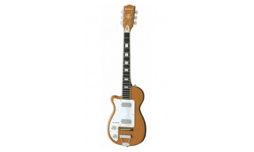 EASTWOOD GAUCHER AIRLINE H44 DLX COPPER