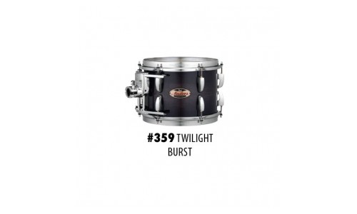 PEARL MRV1465SC-359 - CAISSE CLAIRE MASTER MAPLE RESERVE 14x6,5 TWILIGHT BURST