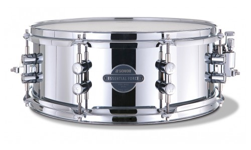 SONOR ESF11 1455 SDS - ESSENTIAL FORCE 14 x 5.5 - ACIER