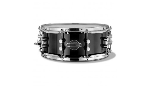 SONOR SEF11 1465 SDW - SELECT FORCE 14 x 6.5 - PIANO BLACK