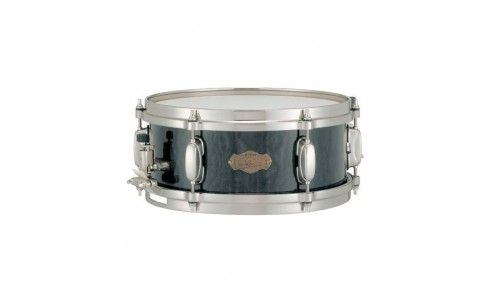 TAMA SP125H - SIGNATURE SIMON PHILLIPS PAGEANT - 12 X 5 - ERABLE