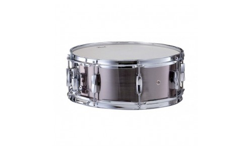 PEARL EXX1455SC-21 - EXPORT Smokey Chrome - 14x5.5