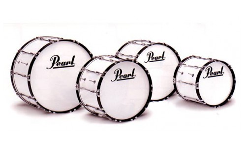 PEARL COMPETITOR - 20 x 14