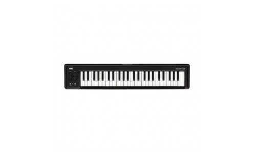 KORG MICROKEY2AIR-49 - CLAVIER USB BLUETOOTH DE 49 NOTES