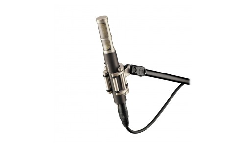 AUDIO TECHNICA AT5045P - MICROPHONE A CONDENSATEUR CARDIOIDE (LA PAIRE)