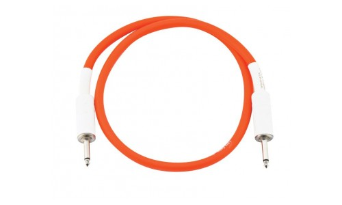 LAVA CABLE TEPHRA SPEAKER 1ft S/S