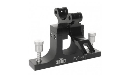 CHAUVET PVP-RK ATTACHE CROCHET POUR PVP