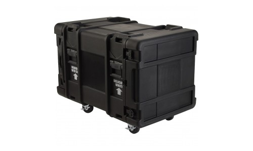 SKB 3SKB-R910U30 - FLIGHT CASE RACK 10U PROFONDEUR 30