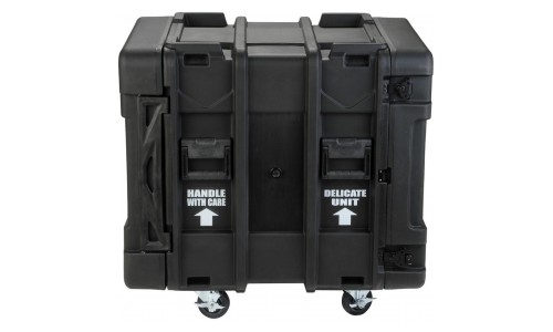 SKB 3SKB-R912U24 - FLIGHT CASE RACK 12U PROFONDEUR 24