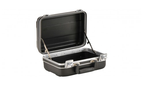 SKB 9P1108-01BE - VALISE DE TRANSPORT TYPE BAGAGE
