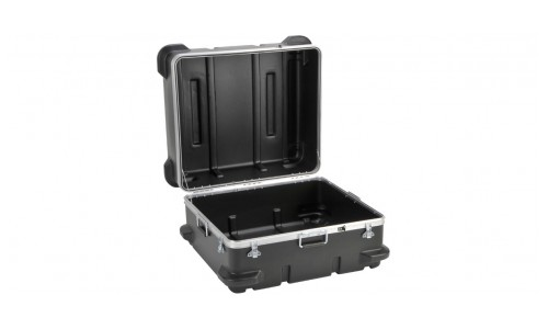 SKB 3SKB-2825M - VALISE UNIVERSELLE PROTECTION MAXIMALE