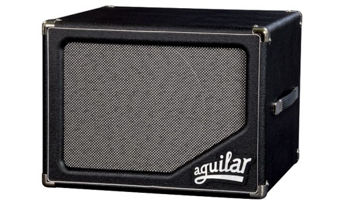 AGUILAR SL112 SUPER LIGHT 250W 8 OHMS